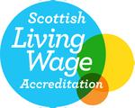 scottish-living-wage